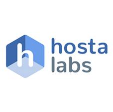 Hosta Labs