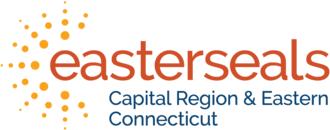 Easterseals Logo.png