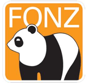 FONZ logo.png
