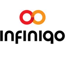 Infiniqo