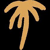 Palm Tree 4 Citrus Texture.png