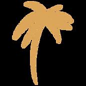 Palm Tree 1 Citrus Texture.png