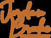 JBP_Logo_2019.png