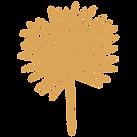 Palm Frond 1 Citrus Texture.png