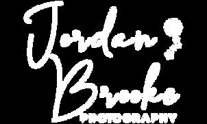 JBP_Logo_2020_SpiralSunStarsDesign.png