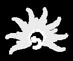 SunMoonDesign_LargerStar.png