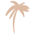Palm Tree 1 Pink Texture.png