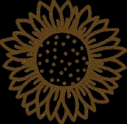 Bronze_Sunflower.png