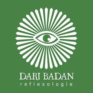 Logo met kleur vierkant2.jpg