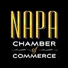 Napa Chamber Logo.png