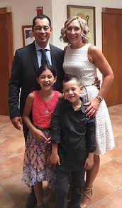 corona family.jpg