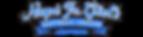 njgsl logo.png