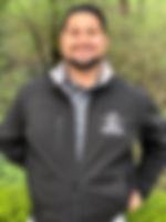 Franbcisco Head shot.jpg