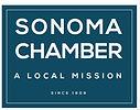 Sonoma Chamber.jpg
