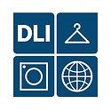 DLI Logo.jpg