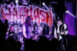 Whiplash_live-Brazil.png