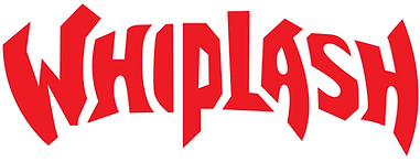 officialwhiplash.com old school thrash
