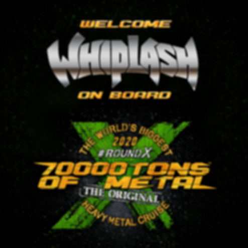 Whiplash_70000tons.png