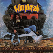 officialwhiplash.com old school thrash