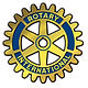 Greater Glendale Rotary Club Of Salt Lak