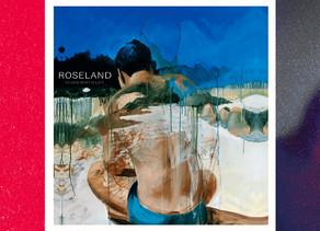 Pochettes Surprises #2 : Hier soir, Roseland & Un groupe français