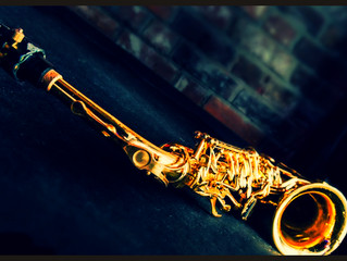 8 Problems Every Sax Player Knows