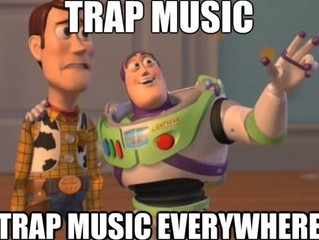 A Beginner's Guide to Trap Music