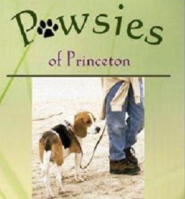 Pet sitter,dog walker, cat sitter,animal care