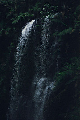 Waterfall_Colour.jpg