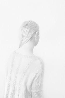12_BlankSpace_Whiteback