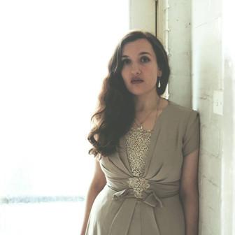 Teresa Duffy-Richards