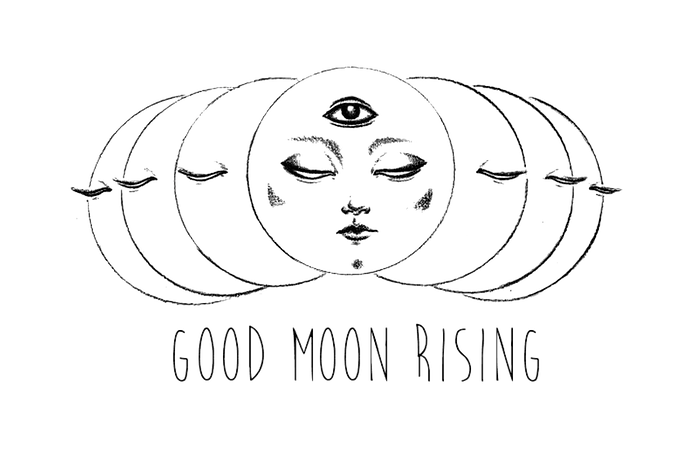 GOODMOON_TOTE copy.png