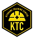 toresen_logo191226ol-2-03.png