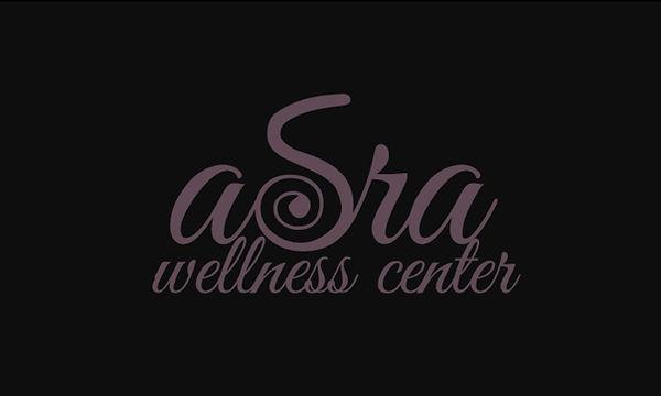 Asra Logo.jpg