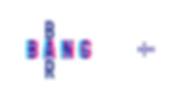 Redesign Wordmark: Bang BangBar