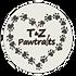 tz logo8.png