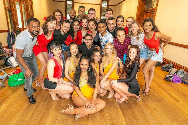 learn-to-latin-dance-online-testimonial.