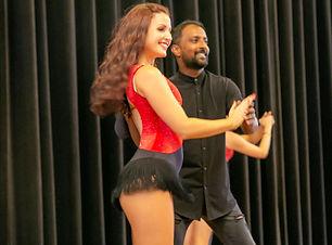 online-salsa-classes.jpg
