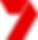 Seven_Network_logo.png