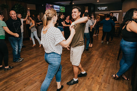 salsa-classes-newcastle.jpg