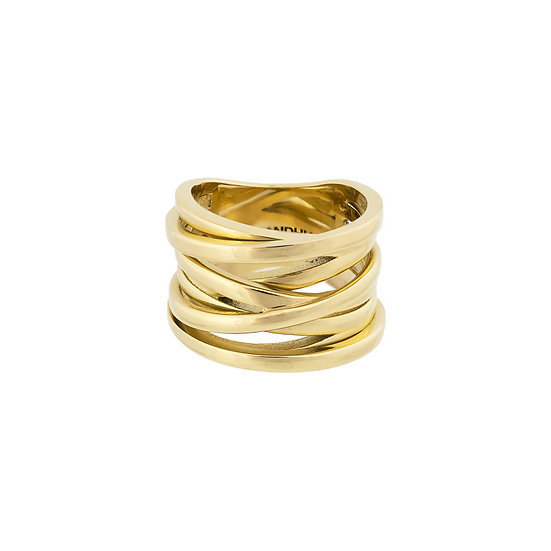 coil gold