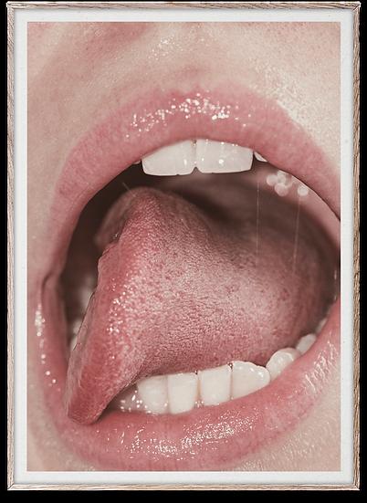 lips - henrik bülow