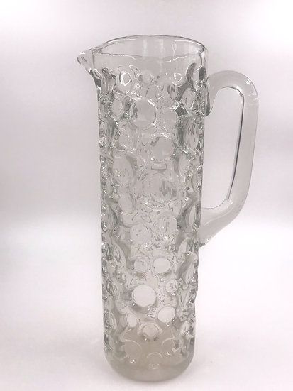 -reloved- texured water jug