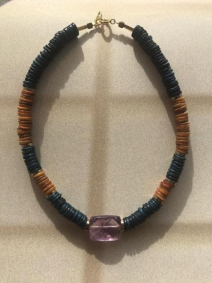 NMK Jewelry shoker