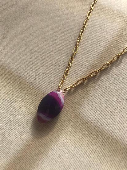 NMK Jewelry necklace
