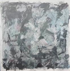 Beauty of Gray 3