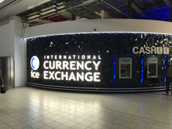 ICE CURRENCY EXCHANGE.JPG