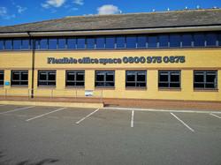 BizSpace Littlehampton Externals 18.jpg