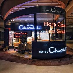 Hotel Chocolat Japanese.jpg