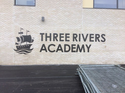 Three Rivers Academy.JPG